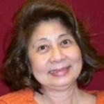 Dr. Teresa D Dao, MD