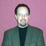 Dr. Shawn Shadell Fugate, MD