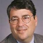 Dr. Bruce Irwin Rose