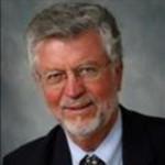 Dr. Hugh Oscar Hodges, MD