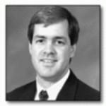 Dr. Kenneth Edward Cutshall, MD