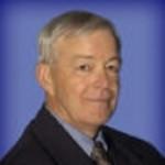 Dr. Richard R Beesley, MD