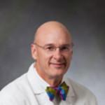 Dr. Howard Onno Haverty, MD