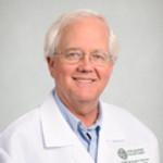 Dr. Neal James Nesbitt, MD