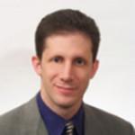 Dr. Randy Scott Morris, MD