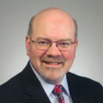 Dr. Kirby Lee Sweitzer, MD
