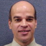 Dr. Philippe Gabriela Lopez, MD