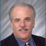 Dr. Steven Richard Adelman, DO