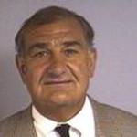 Dr. Benjamin John Paolucci, DO