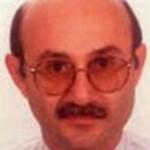 Dr. Niraj Sawhney, MD
