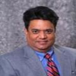 Dr. Farrukh Jamil, MD