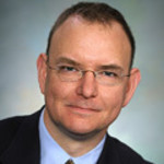 Dr. James W Klena, MD