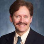 Dr. Robert Andrew Hendrix, MD