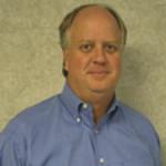 Dr. Wesley Stewart Bennett, MD
