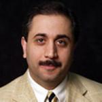 Salim Mehio