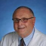 Dr. Ronald Wayne Cotliar, MD