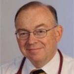 Dr. Herbert James Keating, MD