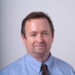Dr. Earl Wayne Mcallister, MD