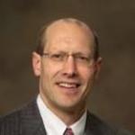 Dr. Steven C Schlack-Haerer, MD