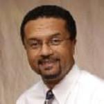 Dr. Dennis Ogarey Stuart, MD