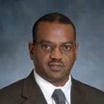Dr. Fathelrahman Omer Ali, MD