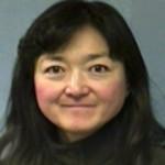 Atsuko Ohtake