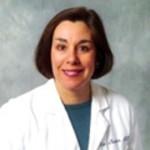 Dr. Julie Ellen Mangino, MD