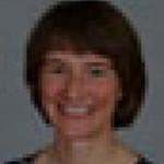 Dr. Susan Elizabeth Spiller, MD