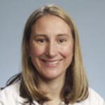 Barbara Oberg-Higgins