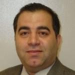 Dr. Hassan Salhani Almaat, MD