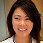 Dr. Jessica Helena Wong, MD