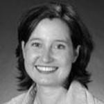 Dr. Julie Scherrer Vath, MD