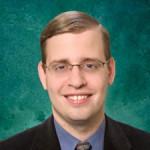 Dr. Steven Michael Gieser, MD