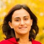 Dr. Sunanda Arora Sindhwani, MD