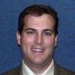 Dr. James Daniel Holstine, DO