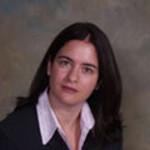 Dr. Gabrielle Paula Grinstein, MD
