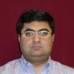 Dr. Jawed M Movania, MD