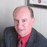 Dr. Roger Ray Waller, MD