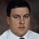 Dr. Kevin Patrick Oconnell, MD