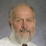 Dr. Martin Morbeck Urberg, MD