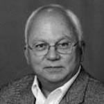 Dr. Leslie S Newton, MD