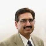 Jagtar Dhadwal