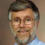 Dr. Jacob Harvey Fox, MD