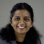 Dr. Sheela Deivanayagam, MD