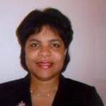 Dr. Carmel Sabine Verrier, MD