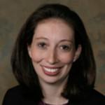 Dr. Margaret Lynn Furman, MD