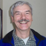Steven Delashmutt