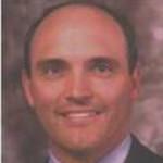 Dr. William David Irvine, MD