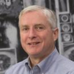 Dr. Gregory Patrick Lewis, MD