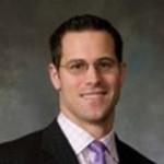 Dr. Brian Robert Billmeyer, MD
